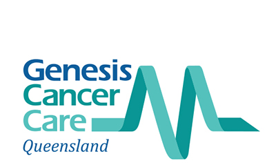 Genesis Cancer Care